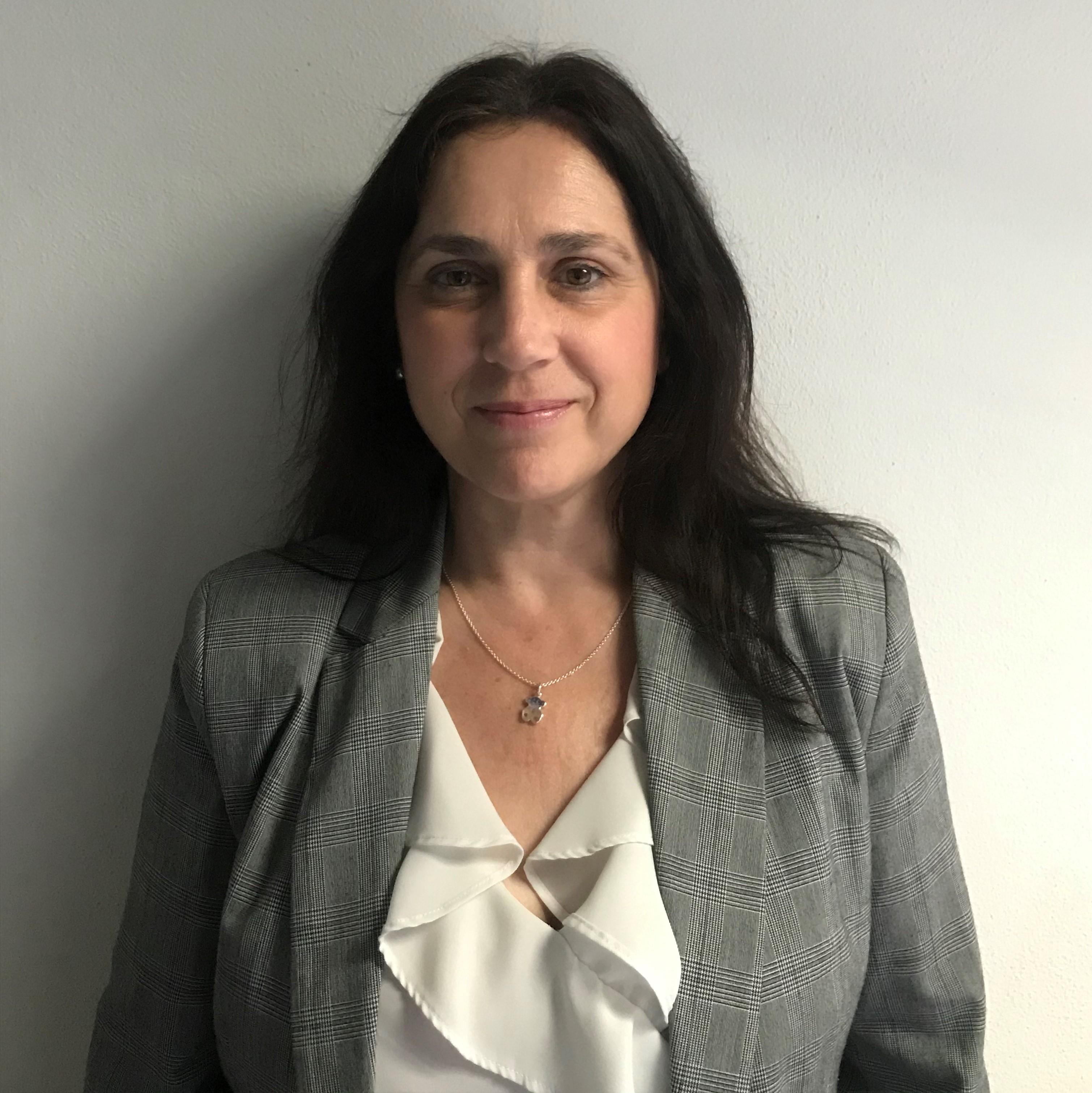 Fuensanta Gaitán Carrillo, Mejor Financial Trainee
