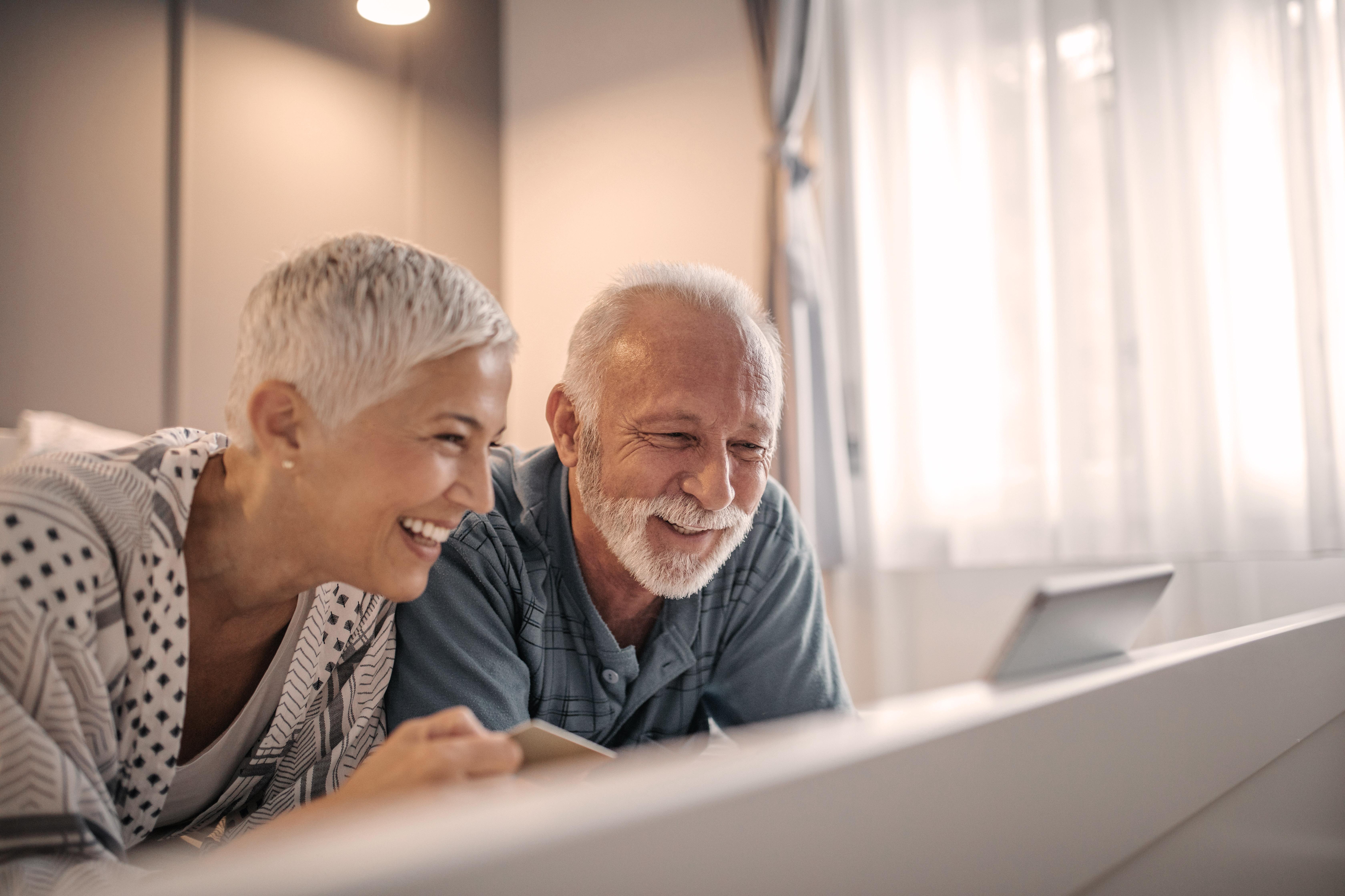 ¿Quieres saber qué jubilación te compensa?