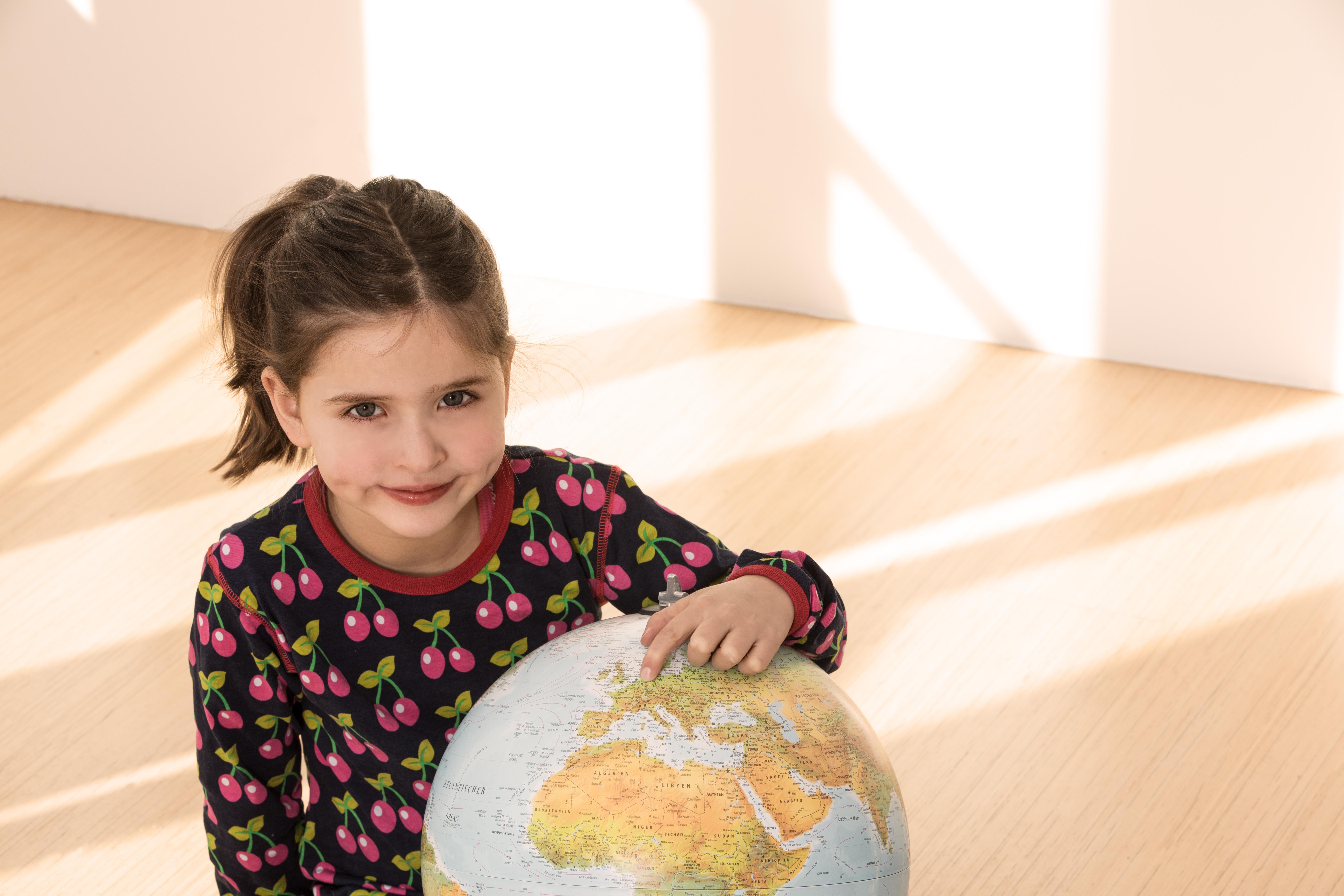 OVB I Día Internacional de la Mujer y la Niña en la Ciencia